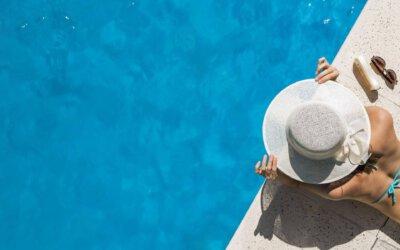 Wie wählt man das richtige Schwimmbecken?