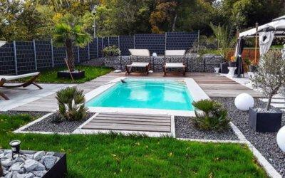 Pools – was ist der Unterschied zwischen ihnen?