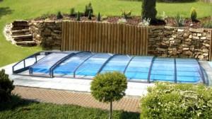 gfk schwimmbecken, gfkpools, pool Überdachungen, pools aus polen,