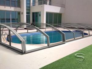 gfk pool Überdachungen, pools aus polen, gfk schwimmbecken, gfkpools,
