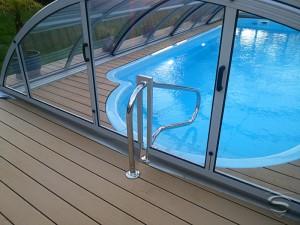 pools aus polen, gfk schwimmbecken, gfkpools, pool Überdachungen,