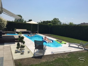 gfk pools,pools aus polen