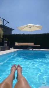 pools_aus_polen,gfk_pools